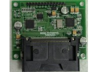 Quadrovox MP3 Playback Module