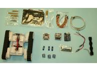 Rover 5 Line Follower Kit